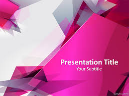 Powerpoint Bg Free Background Graphic Powerpoint Template Download Free