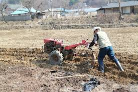 images?q=tbn:ANd9GcQQdBrSA64SmURi9KlInM67ebl9OVvHd5zym7R6TbwgbKagngAAYg - Работа для жителей Казахстана в Южной Корее