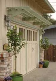 garage door arborGarage Door Arbor Plans  Wageuzi