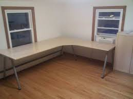 incredible office desk ikea besta. Alex Desk Gray Ikea Within Modular Renovation Incredible Office Besta U