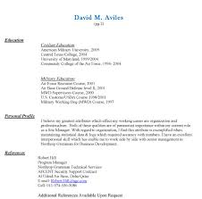 resume reference available upon request best american essays of the century munros books cv references