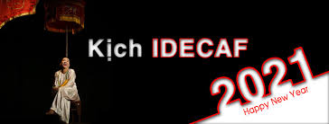 Kịch Idecaf - Home