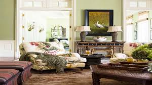 Lime Green Accessories For Living Room Green Living Room Accessories Green Living Room Accessories