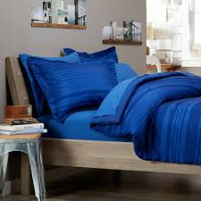 interior royal blue comforter sets full satin set solid twin and white gold charming comforters