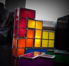 Buy Tetris Light Tetris Light Back To Realitee