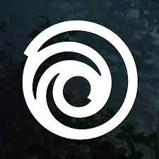Ubisoft - YouTube