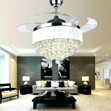 black crystal chandelier ceiling fan black chandelier ceiling fan full size of home crystal chandelier ceiling