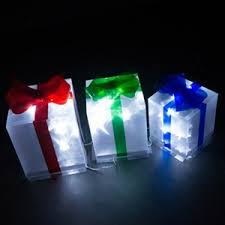 How To Add Outdoor Christmas Decorations To Your Home  Bunnings Solar Xmas Lights Australia