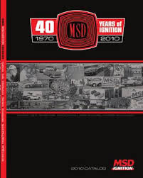 msd catalog by timothy meyer issuu page 1