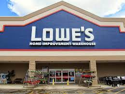 40 wallpaper at lowe s hardware on
