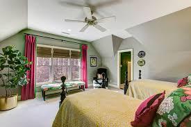 Asian-Home-Interior-Decorating-Ideas-15 Asian Home Interior Decorating Ideas