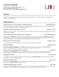 online resume jobstreet resume builder online resume jobstreet jobstreet jobs for singapore resume basic resume examples sample resume format