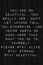 You Are Strong And Beautiful Quotes Best Of You Are Strong And Beautiful Quotes