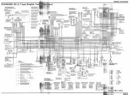 wr450f wiring diagram wiring diagram libraries fjr1300 wiring diagram wiring diagrams best