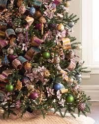 ... Napa Jewel Glass Ornament Set, 35 Pieces Alt ...