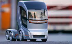 2018 ford harley davidson truck. brilliant davidson designer leaks details on volvo truck concept 2020 regarding  driverless in 2018 ford harley davidson truck