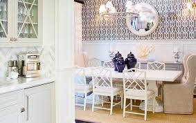 coastal dining room. Coastal Dining Room A