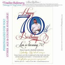1st Birthday Invitation Card Template Online Free