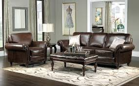 living room ideas brown sofa leather sofas in living rooms grey sofa living room ideas brown leather armchair living room idea brown sofa