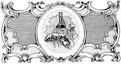 www.gutenberg.org/files/62354/62354-h/images/i_p42...