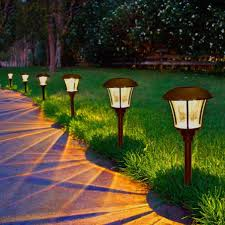 solar yard solar stake lights outdoor solar garden uplights outdoor yard lights solar led lawn lights