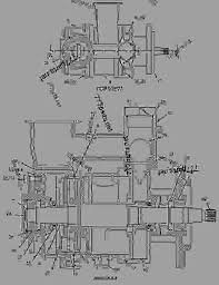 cat wiring diagram cat automotive wiring diagrams description g01250891 cat wiring diagram