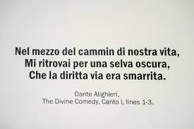 Dante Quotes Custom Dante Quotes On Love