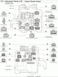 1997 Toyota Camry Dashboard Lights 97 Corolla Fuse Box Wiring Diagram Dash