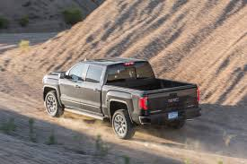 2018 gmc 1500 towing capacity. wonderful 1500 2016 gmc sierra 1500 denali 4x4 rear three quarter in motion for 2018 gmc towing capacity i