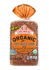 honey wheat bread brands. Interesting Wheat 100 Whole Grain Bread To Honey Wheat Brands E