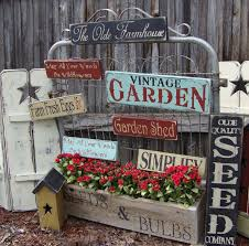 Small Picture Best 25 Old garden gates ideas on Pinterest Old gates Rustic