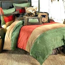 shark comforter set bear cozy moose bedding sets and twin vcny home finn s shark bedding set