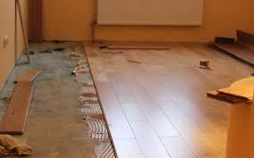 Incredible Best 25 Flooring Installation Ideas On Pinterest Wood Floor  Regarding Hardwood Floor Installation Cost   primedfw.com
