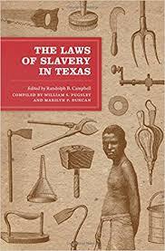 slavery essays slavery in colonial america essay essays on slavery in colonial