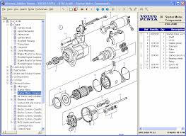 volvo penta wiring diagrams for boats house wiring diagram symbols \u2022 volvo penta starter wiring volvo penta md2b wiring diagram trusted wiring diagram u2022 rh soulmatestyle co 1996 volvo penta starter