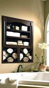 wall towel storage towel storage ideas bathroom wall towel shelves built in bathroom towel shelf bathroom towel wall storage ideas towel storage ideas for