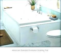 menards bathtub shower