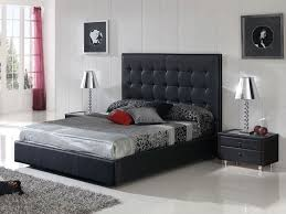 Ikea bedroom set with amazing design for bedroom interior design ideas for  homes ideas 4