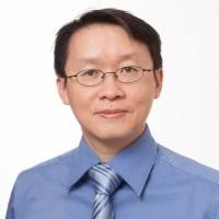 PeerJ - Profile - Benjamin Fung