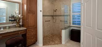 bathroom remodeling design. Bathroom Remodeling Services Design