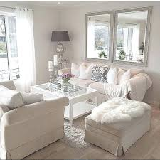 Cute Living Room Decor Cute Living Rooms Ideas For Small Living Delectable Cute Living Room Ideas