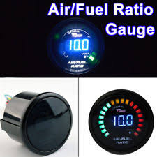 car & truck gauges for saleen ebay Wire Harness Schematic at Saleen Gauge Wire Harness