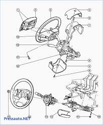 Engine wiring diagram for 1999 jeep grand cherokee
