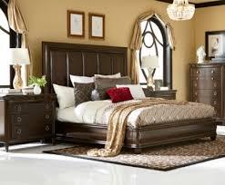 Good Bedroom: American Drew Bedroom Sets