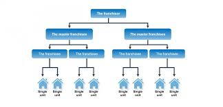 master franchising is the most plex but also the most attractive development method of a franchise network from the franchisor s perspective