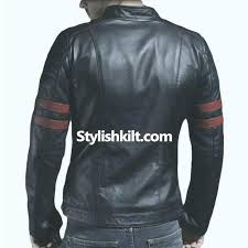 leather jacket with zippers black gold zipper home faux jackets