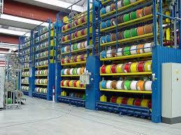 wire reel wire spool cable reels