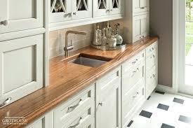 wood tile countertops tan subway tile with mahogany counter for a wet bar wood look tile wood tile countertops