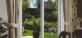 sliding glass door repair lakeland