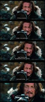 Secret Life Of Walter Mitty Quotes
